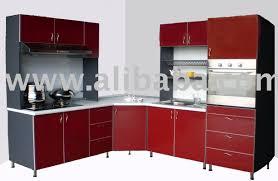 kitchen cabinets sets
