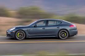 Porsche Panamera Awd - 2015 porsche panamera 4s 4dr sedan awd 3 0l 6cyl turbo 7am