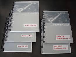 06 ultra service manual harley davidson forums