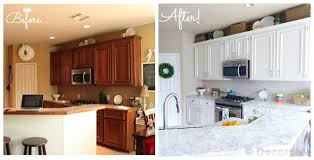 How To Paint Your Site Image Painting Your Kitchen Cabinets - Can you paint your kitchen cabinets