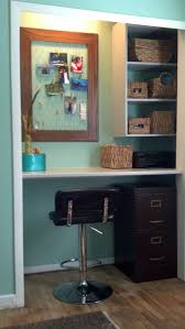 51 best office organizing craft spaces images on pinterest