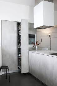 Mini Kitchen Cabinet 392 Best Minimal K I T C H E N Images On Pinterest Modern
