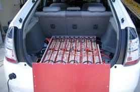 تصوی4-علمها برق الکترونیک - معرفی باتریهای لیتیم-یون Li-Ion Battery