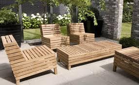 Childrens Garden Chair Exterior Childrens Bench Seats Metal Frame Metal Outdoor Bench