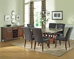 buy montibello counter height dining room set by steve silver from montibello counter height dining room set