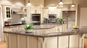 Beautiful Kitchen Cabinets by Kitchen Beautiful Kitchen Cabinet Design Ideas With White