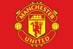Man United announce record revenue of ��433m for 13/14 season.