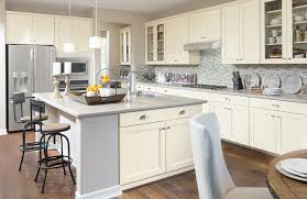 capistrano cabinets specs u0026 features timberlake cabinetry