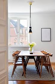 Rustic Modern Dining Room Tables by Cool Contemporary Dining Tables And Chairs Adorable Gus Modern