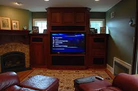 best home theater tv theater accessories item best home theater decorations ideas