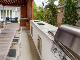 Diy Kitchen Island Plans 100 Build Kitchen Island Kitchen Narrow Kitchen Island