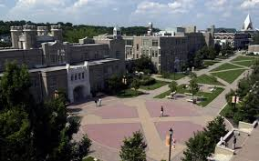 Xavier University   Xavier University   Profile  Rankings and Data     Best Colleges
