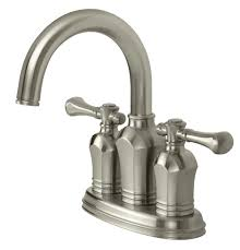 Kitchen Faucets Ebay by Bathroom Enchanting Pegasus Faucets For Modern Kitchen And