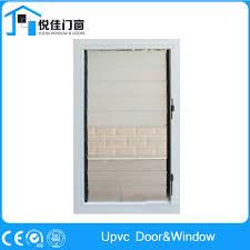 wrought iron window treatments wrought iron window treatments