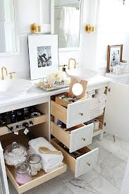 bathroom vanities for small bathroom bathroom wonderful best 20 under sink storage ideas on pinterest