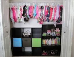 childrens closet organizer roselawnlutheran