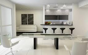 affordable shabby chic furniture elegant full size of modern