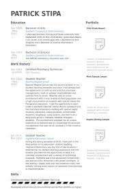 Pinterest     The world     s catalog of ideas Resume and Resume Templates