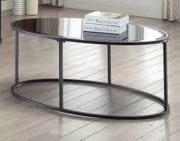 Coffee Tables For Sale by Table Attractive Glass Coffee Tables For Sale Designs Dreamer