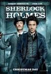 Sherlock Holmes (2009 film) - Baker Street Wiki - The Sherlock.