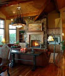 log cabin kitchen decorating ideas amazing home design