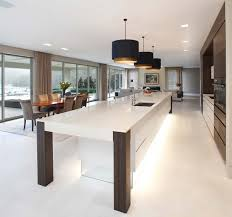 roseville chase kitchen design award winning kitchen design art