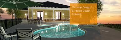 Home Design 3d V1 1 0 Apk by 3d Home Design Software 3d Home 3d Home Design By Muzammil Ahmed