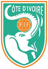 Ivorische Fußballnationalmannschaft