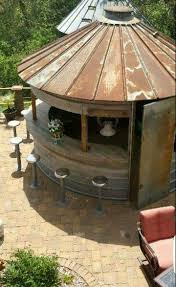 451 best covered outdoor spaces images on pinterest outdoor