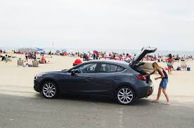 2014 mazda 3 s touring four seasons wrap up