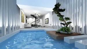 best home design software mac good awesome software programs for