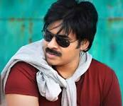 Pawan Kalyan in Telugu Movie Attarintiki Daredi | Attarintiki