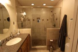 Bathrooms Remodel Ideas 100 Bathroom Shower Renovation Ideas Bathroom Design