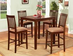 Dining Room Table Sets Cheap Gorgeous Pub Table Sets On Sale U2014 All Home Ideas And Decor