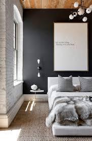 Modern Bedroom Furniture by Best 25 Modern Master Bedroom Ideas On Pinterest Modern Bedroom