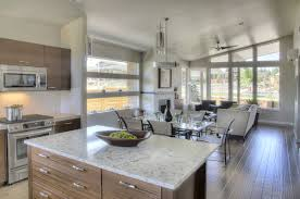 Mid Century Modern House Plan Bedroom Mid Century Modern Home Interiors Deck Laundry