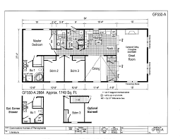 house floor plans free design and interior decorating interesting