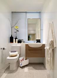 Tips For Designing Small Bathroom For Fresh HomeBathroom Design - Home bathroom design ideas