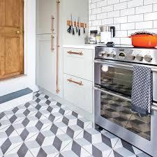 Best Kitchen Flooring Ideas Kitchen Flooring Ideas To Give Your Scheme A New Look