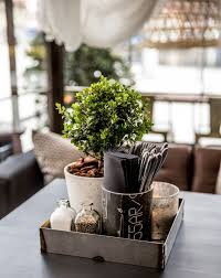 Ideas For Dining Room Table Decor by Innovative Kitchen Table Decor Ideas And Best 25 Dinning Table