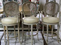 enchanting french country bar stools wallpaper decoreven