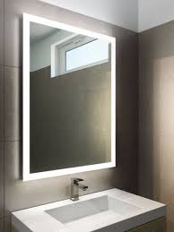 bathroom vanity light height home design