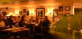 west hartford barcelona wine bar