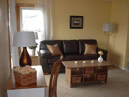 100 livingroom colours 15 paint colors for small rooms painting