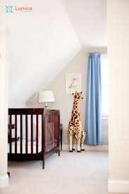 Belmont Home Decor by 109 Best Nursery Baby Room Decorating Ideas Images On Pinterest