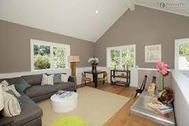 grey walls living room fionaandersenphotography com