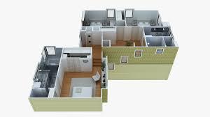 Floor Plan Builder Free 3d Floor Plan Free Ahscgs Com