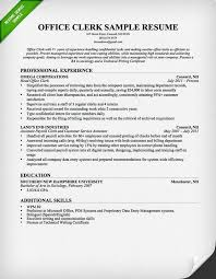Administrative Assistant Resume Objective Examples by Office Assistant Resume Sample The Best Letter Sample