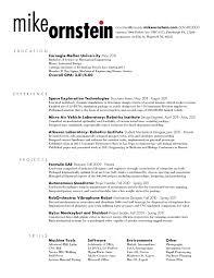 CDF Assignment     Mike Ornstein Mike Ornstein