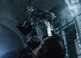 """Fãs enlouquecem com Batman vs. Superman: """"melhor filme de ..."""